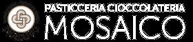 Pasticceria Cioccolateria Gelateria ad Aquileia