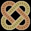Pasticceria Mosaico