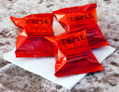 capsule-tome-robusta