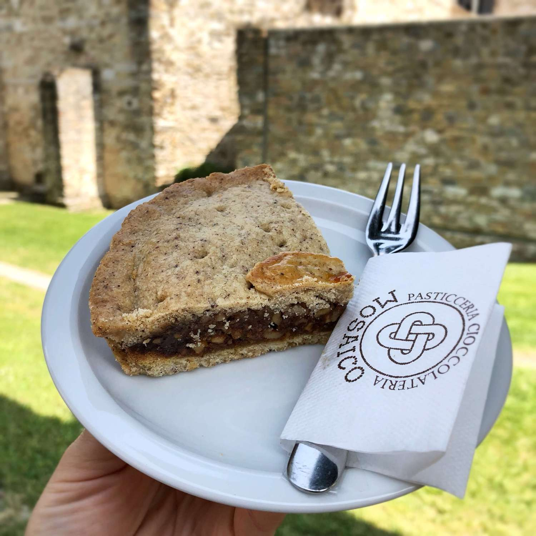 Dolce Aquileia