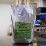 Senza Glutine Artigianale ad Aquileia|Pasticceria Mosaico Aquileia