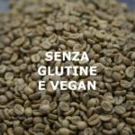 Senza Glutine e Vegan   Pasticceria Mosaico