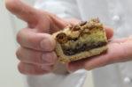 concorso crostate | Pasticceria Mosaico Aquileia