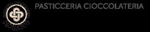 Logo | Pasticceria Mosaico
