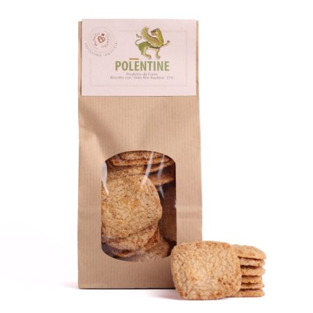 Polentine