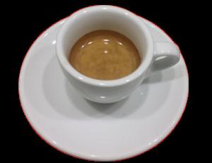 EspressoPerfectNoSfondo