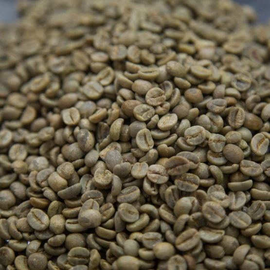Caffè Verde | Pasticceria Mosaico