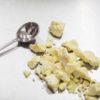 Burro di Cacao | Pasticceria Mosaico