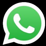 Whatsapp | Pasticceria Mosiaco