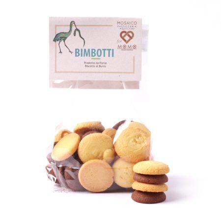 Bimbotti